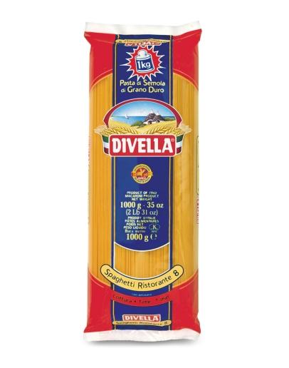 Spaghetti Ristorante 1000g