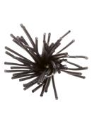 Spaghetti al nero di Seppia 500g