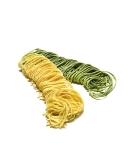 Tagliolini all Uovo e Spinaci 250g