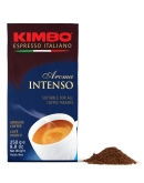 KIMBO Aroma INTENSO 250g
