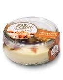 Cheesecake Caramello salato 80g