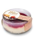 Cheesecake Frutti di Bosco 90g