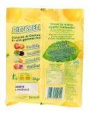 Dietorelle limone 70g