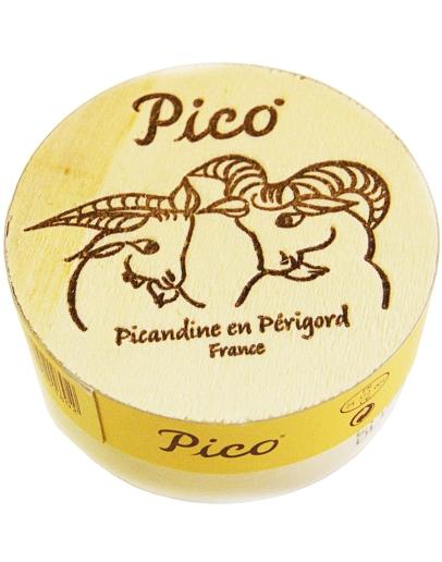 Picandine Pico 125g