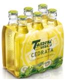 Cedrata Soda 180ml