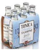 Tonica Superfine 180ml