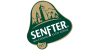 Senfter